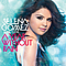 Selena Gomez & The Scene - A Year Without Rain album
