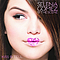 Selena Gomez & The Scene - Kiss & Tell album