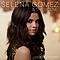 Selena Gomez & The Scene - Round & Round album