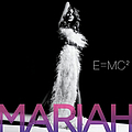 Mariah Carey - E=MC2 album