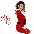 Mariah Carey - Merry Christmas album