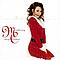 Mariah Carey - Merry Christmas альбом