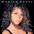 Mariah Carey - Mariah Carey album