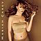 Mariah Carey - Butterfly альбом