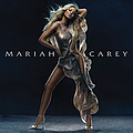 Mariah Carey - The Emancipation Of Mimi album