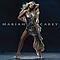 Mariah Carey - The Emancipation Of Mimi альбом