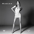 Mariah Carey - #1s album