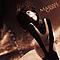 Mariah Carey - Emotions альбом