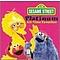 Sesame Street - Platinum All-Time Favorites album