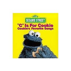 R. Kelly - Cookie Lyrics   MetroLyrics