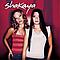 Shakaya - Shakaya альбом