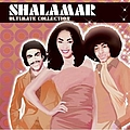 Shalamar - Night To Remember - The Ultimate Collection альбом