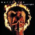 Marillion - Afraid Of Sunlight альбом