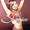 Shanice - Shanice album