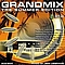 Shanice - Grandmix: The Summer Edition (Mixed by Ben Liebrand) (disc 1) альбом