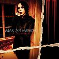 Marilyn Manson - Eat Me, Drink Me альбом