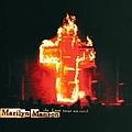 Marilyn Manson - The Last Tour On Earth альбом