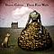 Shawn Colvin - These Four Walls album