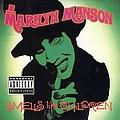 Marilyn Manson - Smells Like Children альбом