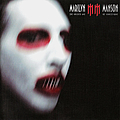 Marilyn Manson - The Golden Age Of Grotesque альбом