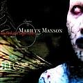 Marilyn Manson - Antichrist Superstar альбом