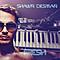 Shawn Desman - Fresh album