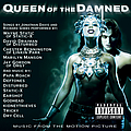 Marilyn Manson - Queen Of The Damned альбом