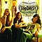 SheDaisy - Fortuneteller's Melody album