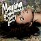 Marina And The Diamonds - The Family Jewels album