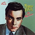 Mario Lanza - Be My Love альбом
