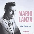 Mario Lanza - My Romance альбом