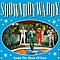 Showaddywaddy - Under the Moon of Love album