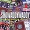 Showaddywaddy - The Bell Singles, 1974-1976 album