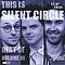Silent Circle - Best Of Silent Circle альбом