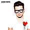 Simon Curtis - 8Bit Heart album