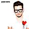 Simon Curtis - 8Bit Heart альбом
