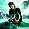 Mark Owen - In Your Own Time album