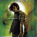 Mark Owen - Green Man album