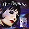 Siouxsie And The Banshees - The Rapture album