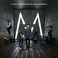 Maroon 5 - It Won't Be Soon Before Long album