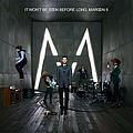 Maroon 5 - It Won't Be Soon Before Long album
