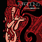 Maroon 5 - Songs About Jane album