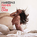 Maroon 5 - Hands All Over album