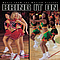 Sister2Sister - Bring It On - Music From The Motion Picture album