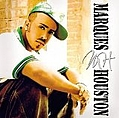 Marques Houston - MH album