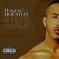 Marques Houston - Naked album