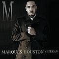 Marques Houston - Veteran album