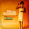 Nina Simone - The Definitive Rarities Collection - 50 Classic Cuts album