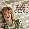 Skeeter Davis - The Pop Hits Collection album