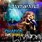 Martha Munizzi - Change The World album